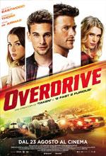 Trailer Overdrive