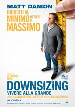 Trailer Downsizing