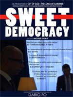 Trailer Sweet Democracy
