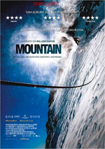 Trailer Mountain