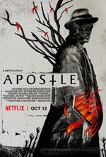 Trailer Apostolo