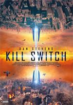 Trailer Kill Switch