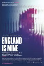 Trailer England Is Mine