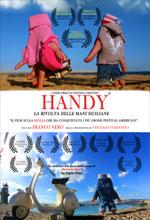 Trailer Handy - La rivolta delle mani siciliane