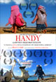 Handy - La rivolta delle mani siciliane