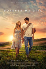 Trailer Forever My Girl