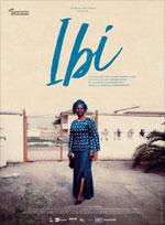 Trailer Ibi