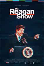 Trailer The Reagan Show