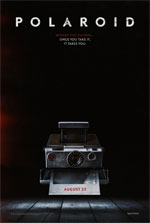 Trailer Polaroid