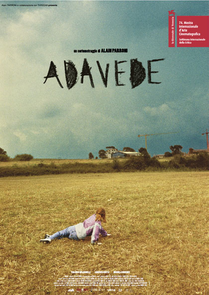 Trailer Adavede