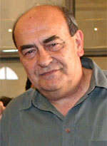 Evviva Giuseppe