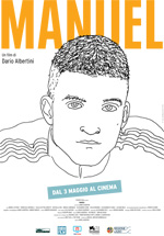 Trailer Manuel