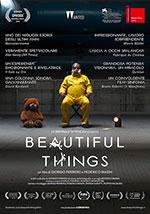 Trailer Beautiful Things
