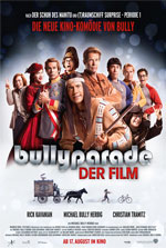 Trailer Bullyparade - Der Film