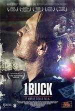 Trailer 1 Buck
