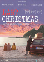 Trailer Last Christmas