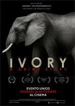 Trailer Ivory - A Crime Story