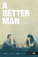 Trailer A Better Man