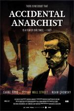 Trailer Accidental Anarchist