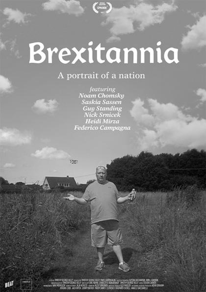 Brexitannia