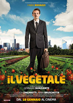 Trailer Il Vegetale