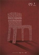 Trailer Atelier de conversation