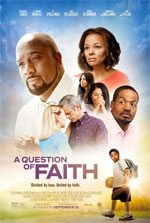 Trailer A Question of Faith