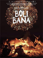 Trailer Boli Bana