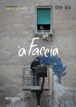 Trailer 'A Faccia