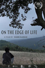 Trailer On the Edge of Life