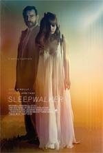 Trailer Sleepwalker