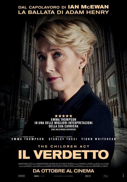 Calendario Film Uscita Ottobre 2018 Mymoviesit
