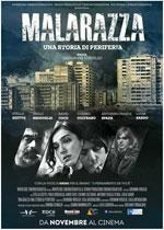Poster Malarazza  n. 0