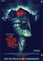Trailer The House Next Door