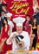 Poster Natale da chef