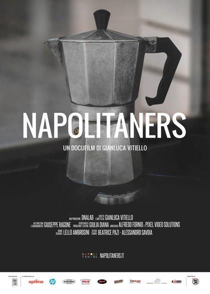 Trailer Napolitaners