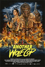 Trailer Another WolfCop