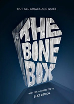 Trailer The Bone Box