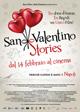 San Valentino Stories