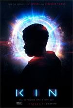 Trailer Kin
