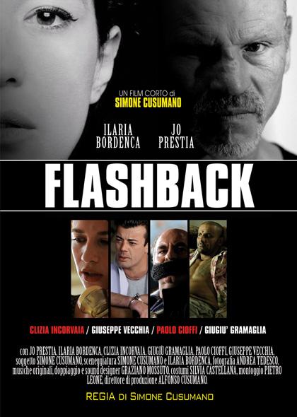 Trailer Flashback