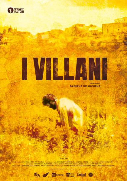Trailer I Villani