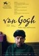 Van Gogh - Sulla soglia dell'eternit�