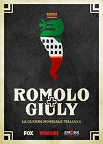 Trailer Romolo + Giuly