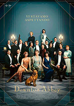 Trailer Downton Abbey