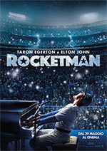 Trailer Rocketman