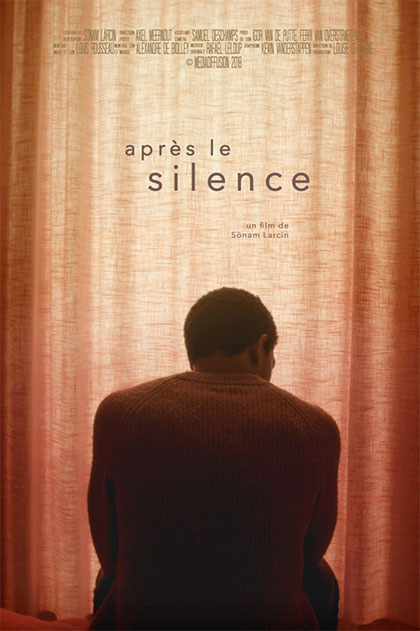 Trailer After the Silence