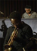 Trailer Blue Note Records: Beyond the Notes