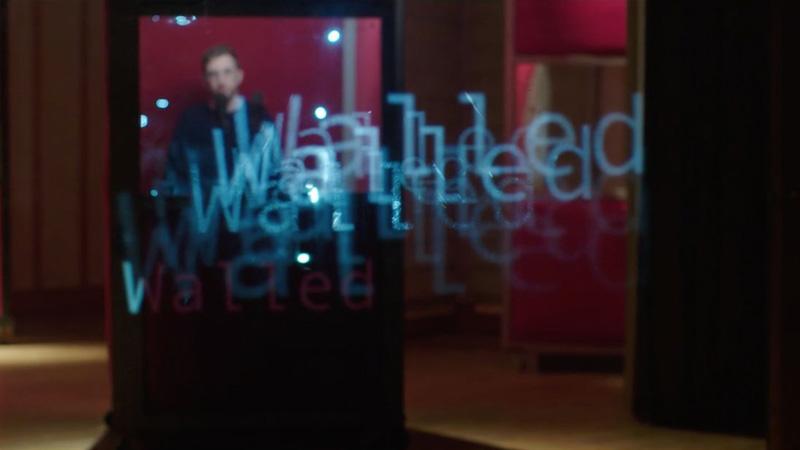 Walled Unwalled