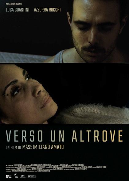 Trailer Verso un Altrove